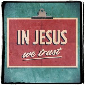 Jesustrust