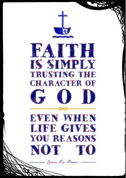 faithnot