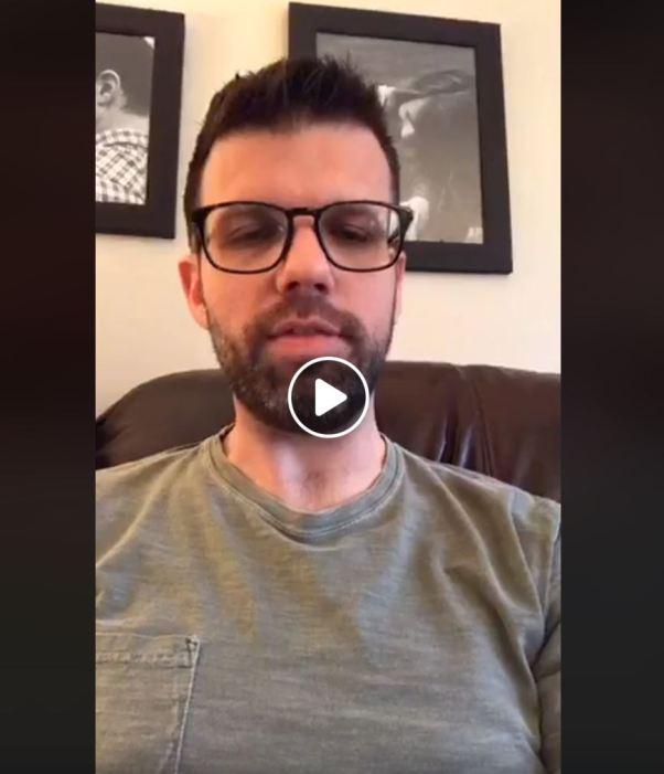 https://www.facebook.com/stephenaltrogge/videos/582705645535893/